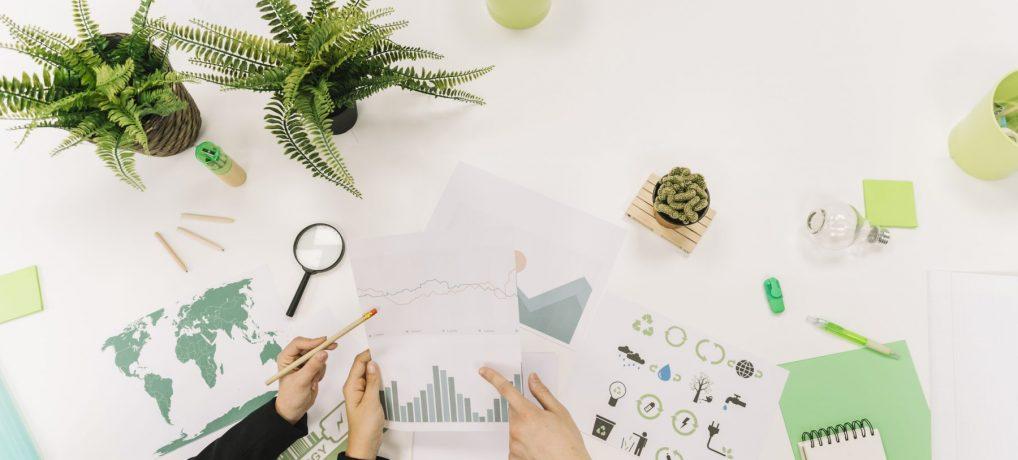 О повышении квалификации и переподготовке кадров